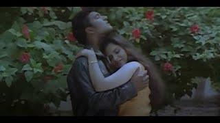 Tamil Hot movie Full Movie New | Happy Home | Tamil Movie Latest | Tamil Full Movie 2014