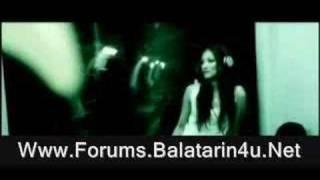 New Music Dj Aligator Ft Mohammad Esfahani
