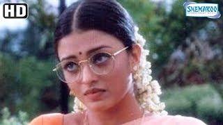 Jeans [1998] Romantic Scenes - Ashwariya Rai - Prashanth - Bollywood SuperHit 90