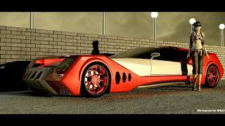 Best New Car Design Concept For The Future Sport Autos Vehicles Cars Ideas