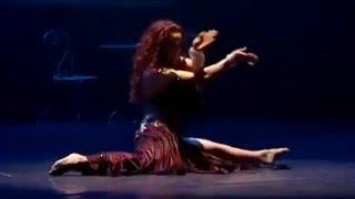 Oriental Music : Gabriel Troy - Palamakia (Long Version)