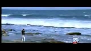 LUCK-Khudaya Ve Full Song - vicky bajaj jacobabad