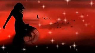 Partho Barua   Dokhina Hawa Souls   YouTube