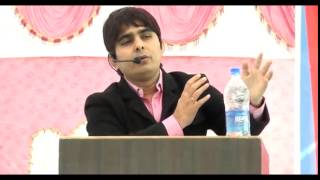 Samarpan Career Counseling Seminar Losal By Dr R. L. Poonia Part 2