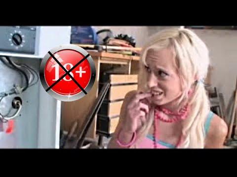 Xxx Mp4 Funny Porn XXX Must See 3gp Sex