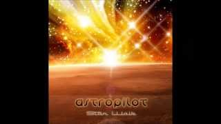 Star Walk by ASTROPILOT (2012)