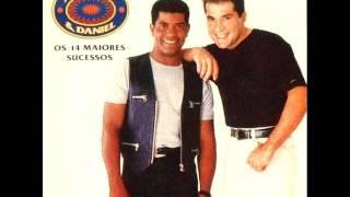 João Paulo e Daniel - Estou Apaixonado {Estoy Enamorado} (1996)