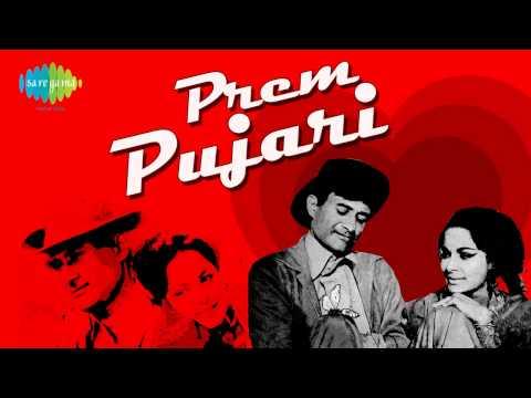 Xxx Mp4 Rangeela Re Tere Rang Mein Lata Mangeshkar Prem Pujari 1970 3gp Sex