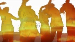 Sunken Seas - Asylum (VIDEOCLIP HD)