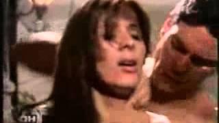 Cecilia  Bruno  video