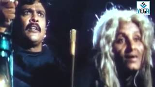 Jameen Kottai Movie Best Scene