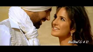 Teri Ore Singh Is King Full Song HD Video By Rahat Fateh Ali Khan