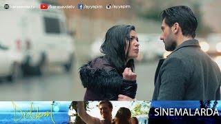 Kara Sevda 15.Bölüm | Zeynep aşk acısıyla Emir'in karşısına çıkar
