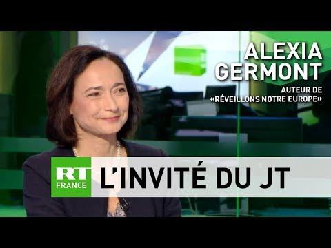 Xxx Mp4 Plan B De Theresa May «L Union Européenne Doit être Pragmatique» 3gp Sex