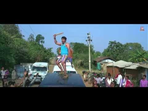 "Nirahua Rickshawala 2 Song Promo Chheda jaam ho jaee  - Dinesh lal yadav ""Nirahua"", Aamrapali"