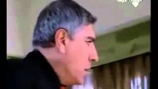 مسلسل وادي الذئاب الجزء 2 الحلقة 7