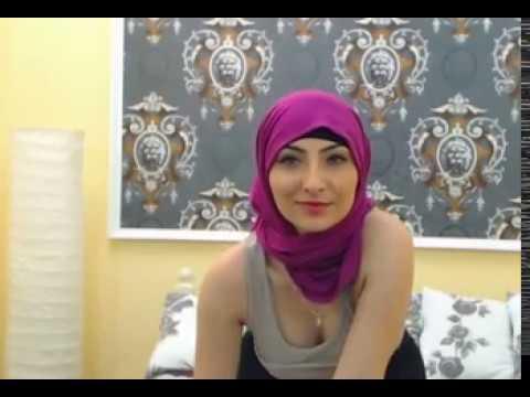 Xxx Mp4 Muslim Hijab Teen Girl From Syria Dance Like A Slut 3gp Sex