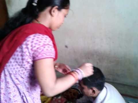 K.som bhaitika 2013 ko