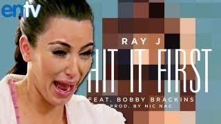 Kardashians Respond To Ray J