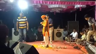 Suresh luhar letest bhajan
