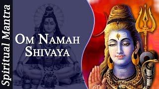 Om Namah Shivaya ( Full Song )