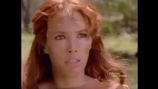 stolen women captured hearts music video