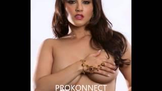 Sunny leone Porn Star Hot & Sexy video
