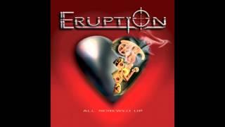 Eruption - Purify