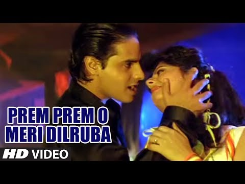Xxx Mp4 Prem Prem O Meri Dilruba Full Song Junoon Rahul Roy Pooja Bhatt 3gp Sex