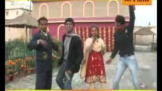 Holi Dhamaka special_sonu sagar