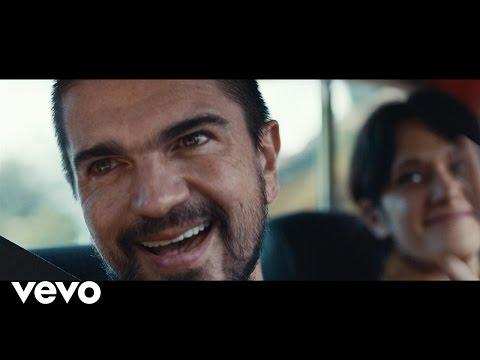 Juanes Es Tarde
