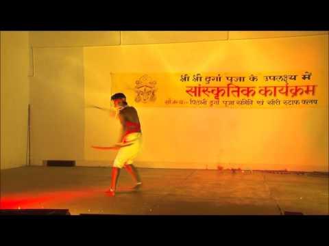 Kaabil Official Trailer | Hrithik Roshan | BY KRISHNA BELWANSHI At CSIR CEERI,PILANI RJ INDIA