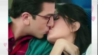 jagga jasoos movie song | love zone |