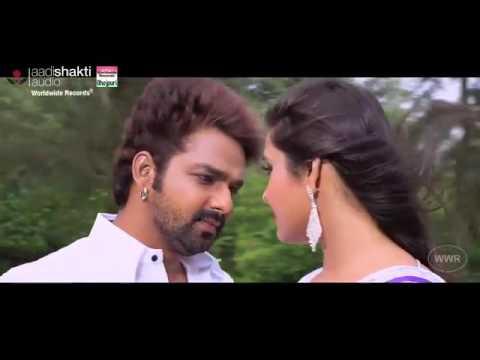 Xxx Mp4 Chand Na Sunar Lagela Ft Pawan Singh Kajal Raghwani BHOJPURI HOT SONG 3gp Sex