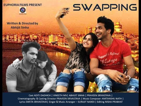 Xxx Mp4 Swapping Award Winning Short Film Euphoria Films 3gp Sex