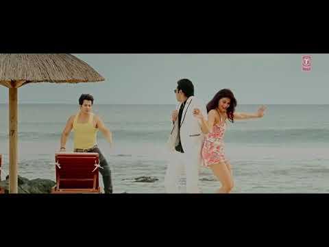 Xxx Mp4 Aa To Sahi Judwaa 2 All Mp3 Songs By Neha Kakkar Meet Bros More 3gp Sex
