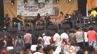 ESAUD RECORD-EL LOBO Y LA SOCIEDAD PRIVADA-PERDIA X TI