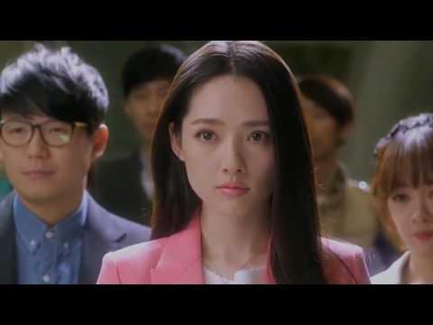Xxx Mp4 Aam Ginj Sibila Ma Korean Mix Santali Video 3gp Sex