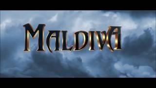 Maldiva+-+Rank+1+Push+-+WoW+7.1+Affliction+Warlock+PvP