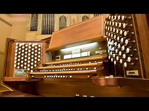 The King of Instruments History Science and Music of the Pipe Organ