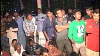 Pala Gan Ghuru Shisso By Babu Sunil Kormokar & Barek Boideshi 02