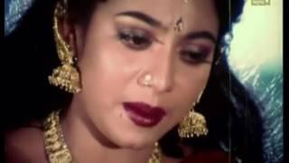 Bangla Song | Riaz & Shabnur | Tomake Chere Ami | Mon Mane Na