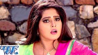 लईकी देशी चाही हो - Layiki Desi Chahi Ho - Haseena Maan Jayegi - Bhojpuri Hot Songs 2015 new