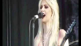 Taylor Momsen's Orgasms