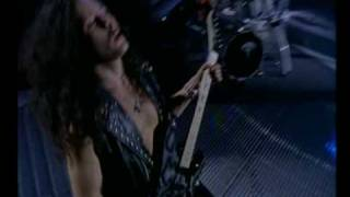 Queensrÿche - I Don't Believe in Love (Live '91)