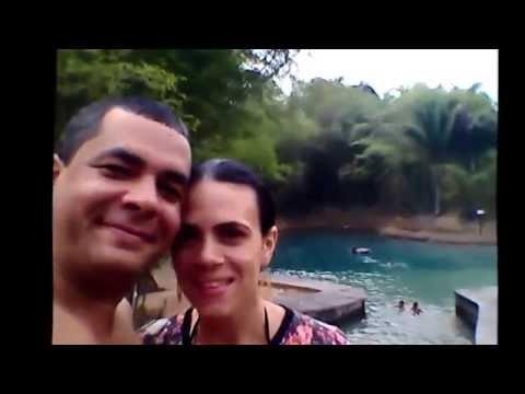balneário lagoa azul diário 27 09 2015