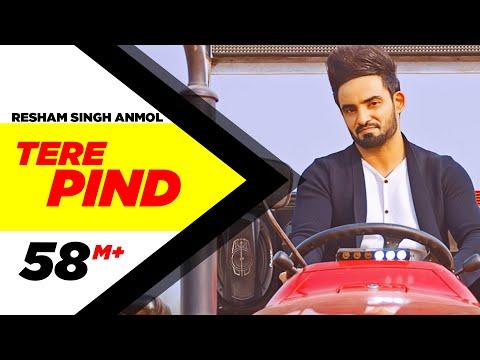 Xxx Mp4 Tere Pind Resham Singh Anmol Sara Gurpal Jashan Nanarh Latest Punjabi Song 2016 3gp Sex