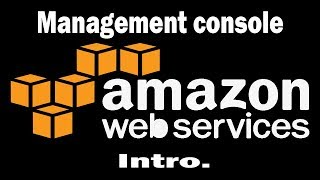 Introduction To Amazon Web Services   AWS Tutorial for Beginners   AWS Training   Total IT Training