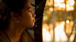 Girl Connected | Latifa - Bangladesh