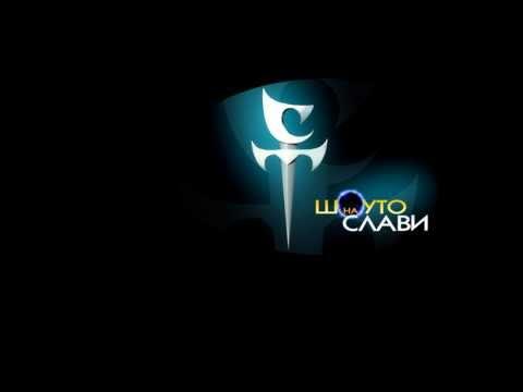 Xxx Mp4 Деси Добрева Катерино Моме Desi Dobreva Katerino Mome 3gp Sex